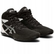 asics-black-white-Matflex-6