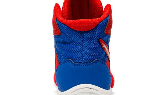 asics-red-blue-Matflex-6-1