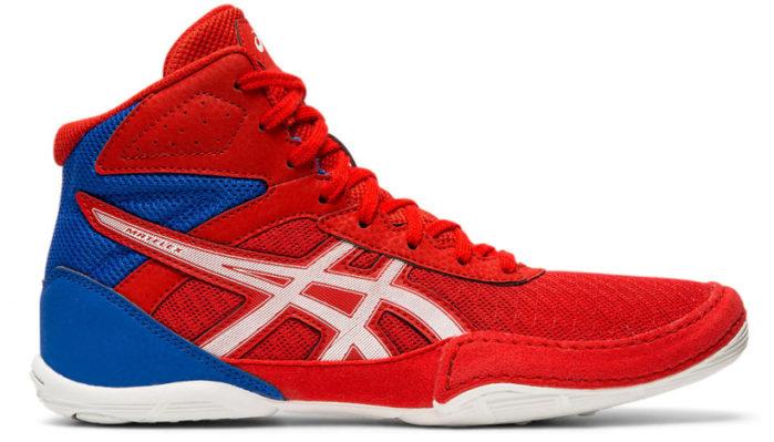 asics-red-blue-Matflex-6-2