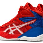 asics-red-blue-Matflex-6-3