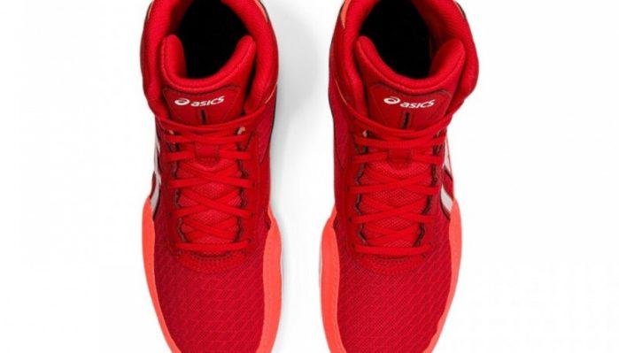 asics-red-blue-Matflex-6-4