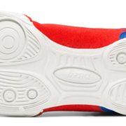 asics-red-blue-Matflex-6-6