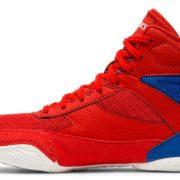 asics-red-blue-Matflex-6-7